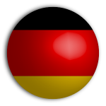 german-flag-sphere-300px